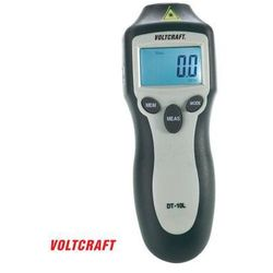 Mierniki elektryczne  VoltCraft 24a-z.pl