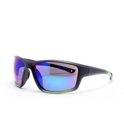 f188deaf2e Sportowe okulary słoneczne Granite Sport 15 (7318480085336) inSPORTline  Polska
