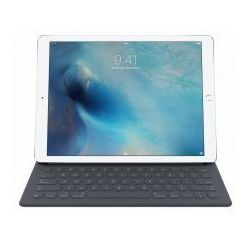 Klawiatury  APPLE Sklep iShock.pl - Reseller Apple