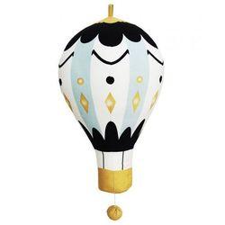 - pozytywka, moon balloon - 47cm marki Elodie details