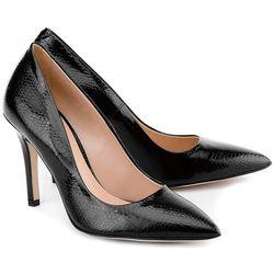 Czółenka SOLO FEMME MIVO Shoes Shop On-line
