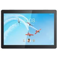 Tablet Lenovo M10 TB-X605L 32GB