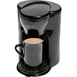 Kawiarki  CLATRONIC Clatronic