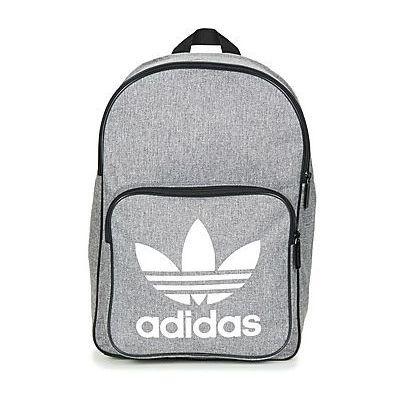 0f543c300963c Plecaki i torby ceny, opinie, recenzje - indianskiswiat.pl