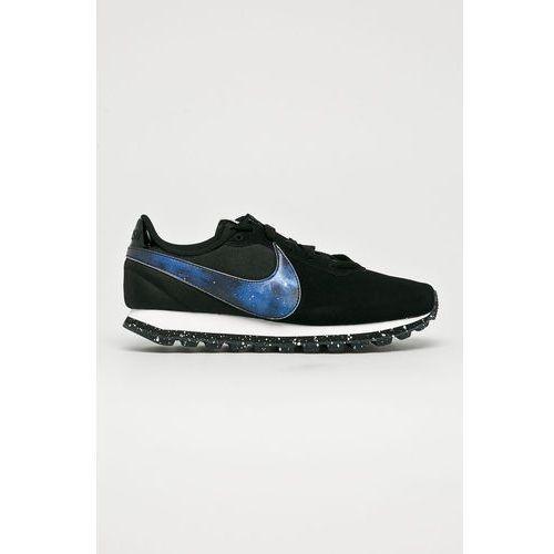 Nike - Buty W Nike Pre-Love O.X