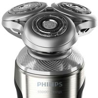 Philips Series 9000 SH90/70