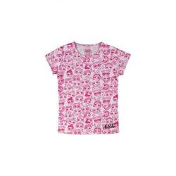 T-shirty dla dzieci  L.O.L 5.10.15.