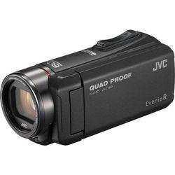 Kamery cyfrowe  JVC ELECTRO.pl