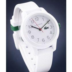 Zegarki dziecięce Lacoste