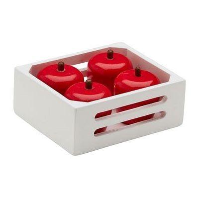 Zabawki drewniane Kids Concept Jedyny Sklep