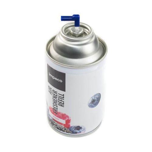 Impeco Wkład do odświeżacza powietrza berry 270ml (apf115)
