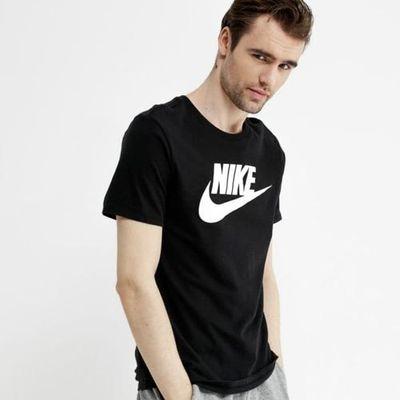 T-shirty męskie Nike 50style.pl