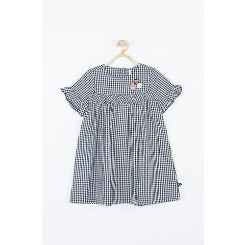 f0cba183ac ▷ Sukienka dziecięca Lou 110-152 cm (Mango Kids) - opinie   ceny ...