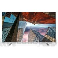 opinie TV LED Toshiba 55UL4B63