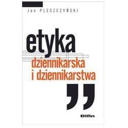 Socjologia  DIFIN InBook.pl