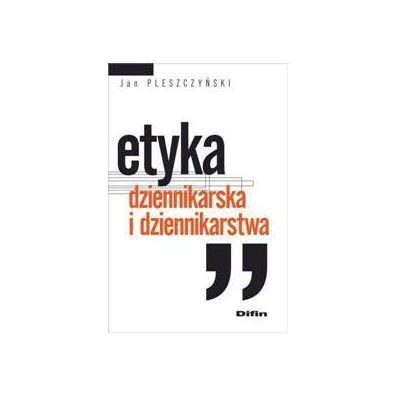 Socjologia DIFIN MegaKsiazki.pl
