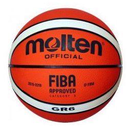 Koszykówka  Spalding All4Win.pl