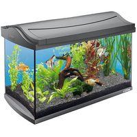 Tetra Akwarium set AquaArt LED antracyt 60l