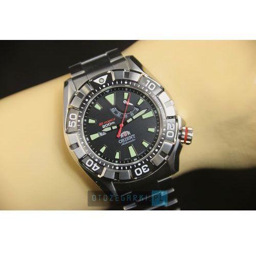 Orient SEL03001B0