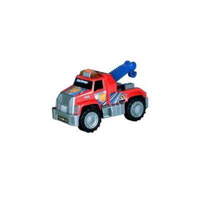 Pozostałe samochody i pojazdy Toy State