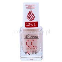 Pozostałe manicure i pedicure Bielenda Prostezakupy.pl
