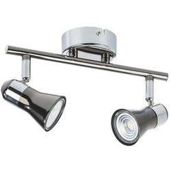 Pozostałe akcesoria oświetleniowe  INSPIRE Leroy Merlin
