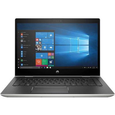 Laptopy HP Neonet.pl