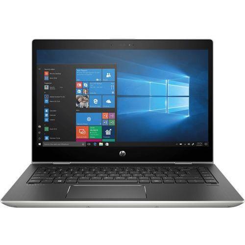 HP ProBook 4QW73EA