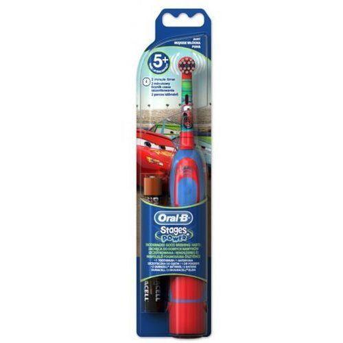 Szczoteczka oral-b szczoteczka d2 czerwono-niebieski rewolucyjna wyprzedaż! kupuj i odbieraj w sklepach: warszawa, katowice, kraków, łódź, poznań, gdańsk, lublin, wrocław, toruń... marki Braun