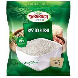 Kasze, makarony, ryże  Targroch bdsklep.pl