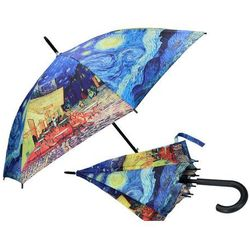 Parasolki Carmani Home-sklep.pl