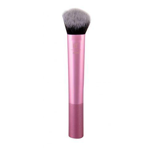 Real Techniques Brushes Instapop pędzel do makijażu 1 szt dla kobiet - Bombowy rabat