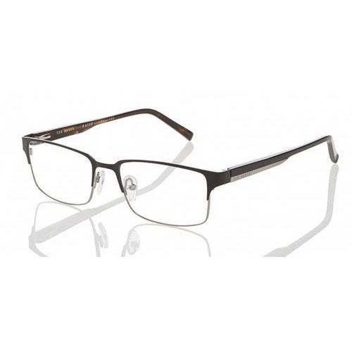 Ted baker Okulary korekcyjne tb4233 highland 001