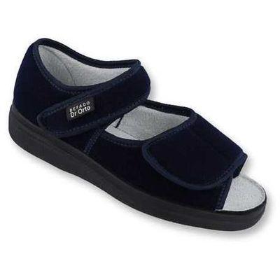 Pozostałe obuwie męskie Bielski Zakłady Obuwia