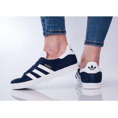 Buty sportowe dla dzieci Adidas Sneaker Peeker