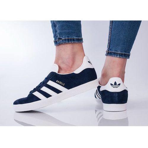 gazelle j (by9144) marki Adidas