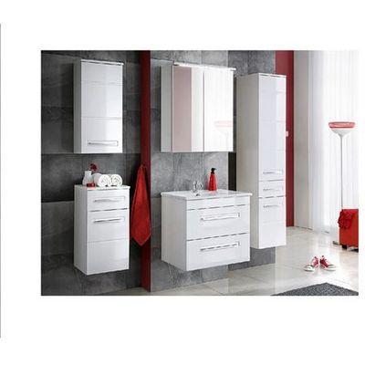 Zestawy mebli łazienkowych Comad 365dom.pl