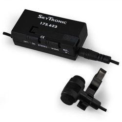 Mikrofony  Skytronic electronic-star