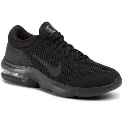 Półbuty damskie Nike, Rozmiar: 42 ceny, opinie, recenzje
