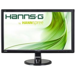 Monitory LED  Hannspree