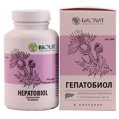 Preparaty ziołowe Biolit Sp. z o.o. al. Uniwersytecka 3, 634055 Tomsk, Federacja Rosyjsk biogo.pl - tylko natura