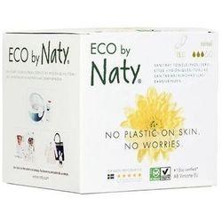 Podpaski NATY Ecoethics