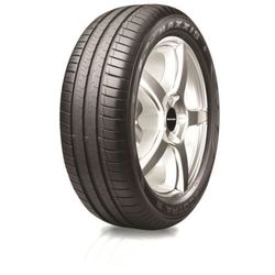 Maxxis Mecotra ME3 195/50 R15 82 H