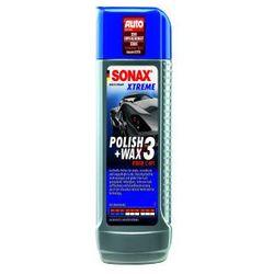 Pozostałe kosmetyki samochodowe   Olej-silnikowy24.pl