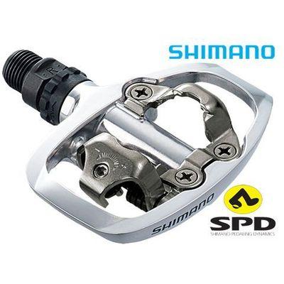 Pedały rowerowe Shimano sporti.pl
