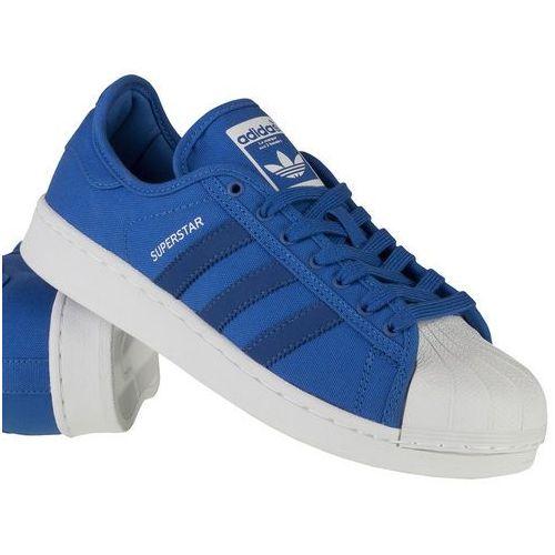 Adidas Superstar Festival Pack B36082