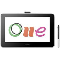 Tablet Tablet graficzny WACOM One 13 Pen Display opinie