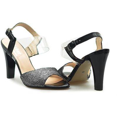 Sandały damskie Eksbut Arturo