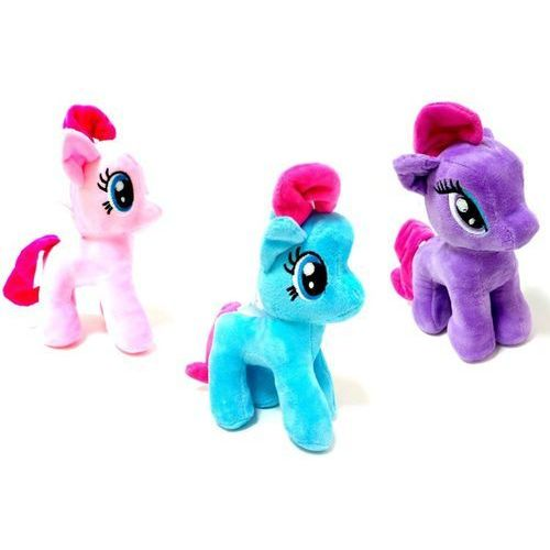 5a2641f6 ▷ My Little Pony Maskotka Zawieszka 20 cm Pluszowa - ceny, opinie ...