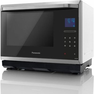 Kuchenki mikrofalowe Panasonic ELECTRO.pl